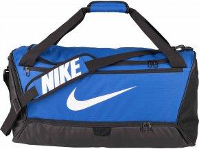 Nike Brasilia M Training Duffel BA5955 480