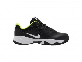 Nike Court Lite 2 Clay CD0392 009