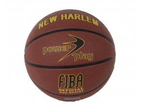 V3TEC Basketbal Harlem hnědá