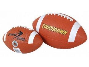 V3TEC Touchdown míč na rugby