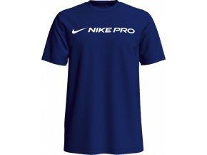 Nike Pro Dri-Fit CD8985 455