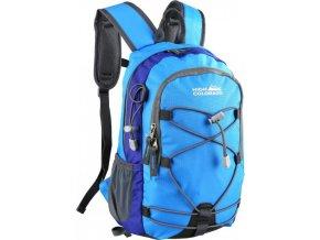 Juniorský batoh High Colorado Beaver 15l modrá