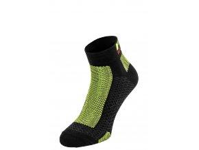 Ponožky R2 EASY ATS10B