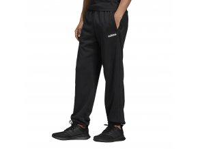 adidas E PLN T PNT  FT  DU0371 pánské kalhoty