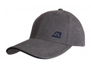 Alpine pro Bargog 2 UHAR067990