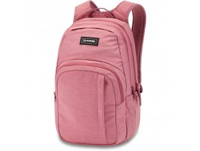 Dakine CAMPUS M 25L FADED GRAPE