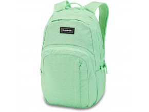 Dakine CAMPUS M 25L DUSTY MINT