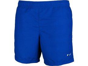 Koupací šortky Stuf Ibiza 5-M modrá