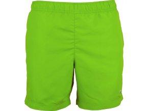 Koupací šortky Stuf Ibiza 5-M zelená