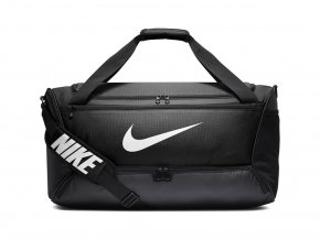 Nike Brasilia M Duffel 9.0 (61L) BA5955 010
