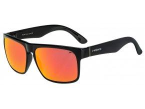 Relax Hess R1140C sluneční brýle