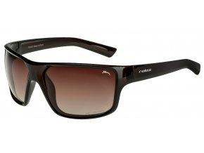 Relax Ward XL R1141C sluneční brýle