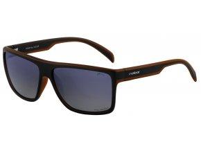 Relax IOS R2310F sluneční brýle