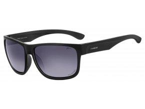 Relax Galiano R2322J sluneční brýle