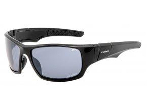 Relax Hibernia R5384F sluneční brýle
