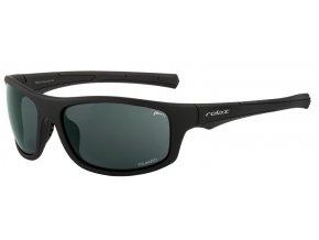 Relax Gall R5401D sluneční brýle