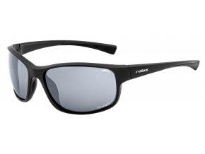 Relax Helliar R5407D sluneční brýle