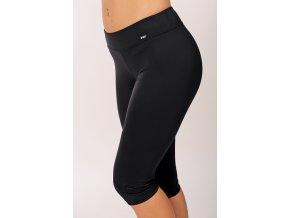 Draps kalhoty 7000259-0100