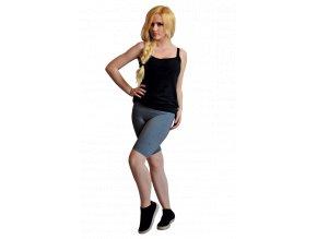 Draps kalhoty 7000252-0100