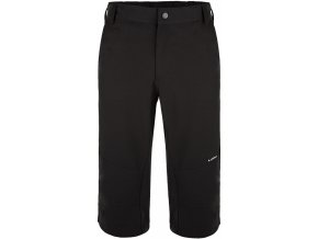 LOAP UNARO V24V pán. kalhoty