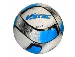 V3TEC Star míč na kopanou