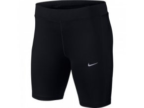 NIKE Essential short 645591 010