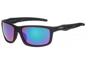 Relax Gaga R5394I sluneční brýle