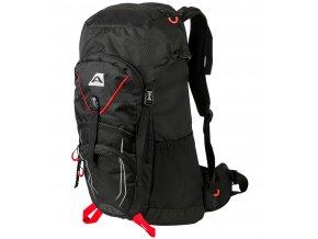 Alpine Pro Robe 40L UBGP089990