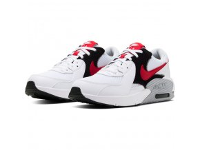 NIKE AIR MAX EXCEE  CD6894 105