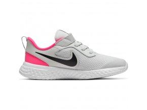 Nike Revolution 5 BQ5672 010