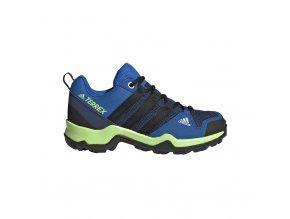 Adidas Terrex AX2R R.RDY K EF2262