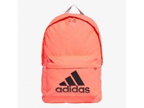 Adidas CLASSIC BP BOS FT8763