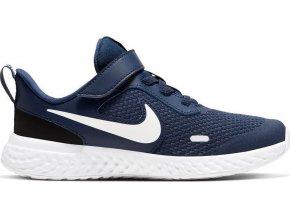 Nike Revolution 5 BQ5672 405