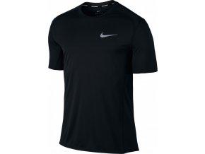 Nike M NK DRy Miler TOP SS 833591 010