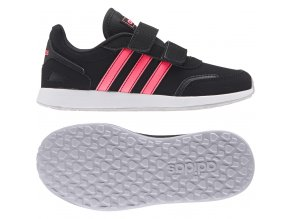 adidas VS SWITCH  FW3982