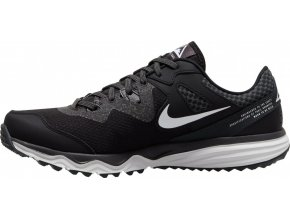 Nike JUNIPER TRAIL CW3808 001