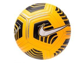 Fotbalový míč Nike Strike DB7853 845