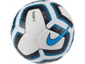 Nike Strike Team SC3989 100
