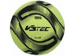 V3TEC CLUB CLUB INDOOR míč na kopanou