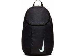Nike Academy Team BA5501 010 černá