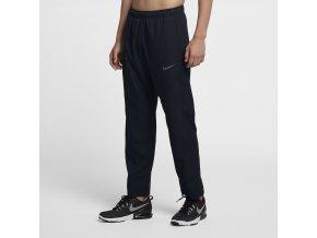 Nike Dry Pant Team Woven 927380-013