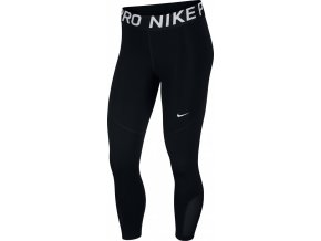 Nike Tight W NP CROP AO9972-010