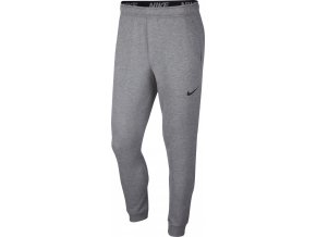 NIKE M Dri-FIT PANT FLEECE CJ4312 071