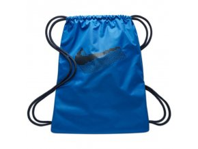 NIKE Gymbag GRAPHIC CK5582-480