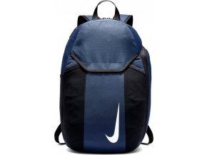 Nike Academy Team BA5501-410