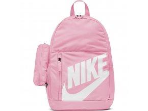 Nike Elemental BA6030-654