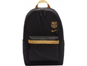 Nike STADIUM FCB CK6519-010