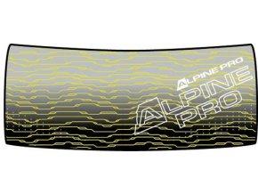 Alpine Pro Waia USFS058530