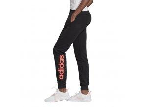 Adidas W E LIN Pant GL6315