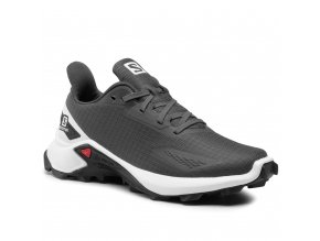 Salomon Alphacross Blast W 411038